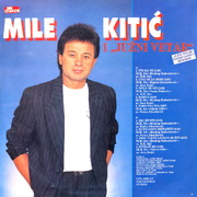 Mile Kitic - Diskografija Mile_Kitic_1988_z