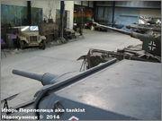 Немецкий средний танк PzKpfw III Ausf.F, Sd.Kfz 141, Musee des Blindes, Saumur, France Pz_Kpfw_III_Saumur_014