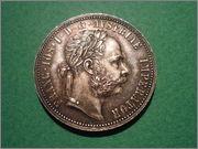 1 gulden PRIBRAM 1875 P1040008
