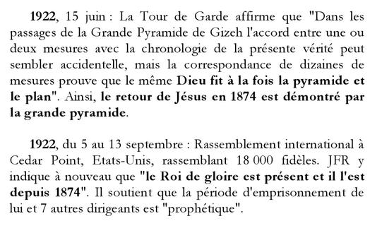 Les Absurdités du christianisme des Témoins de jéhovah - Page 2 Image
