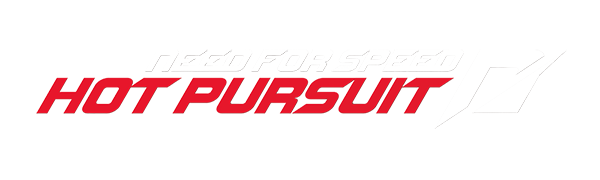 Need for Speed Hot Pursuit - Limited Edition (REBACK) NFSHP10_Primary_Logo_RGB