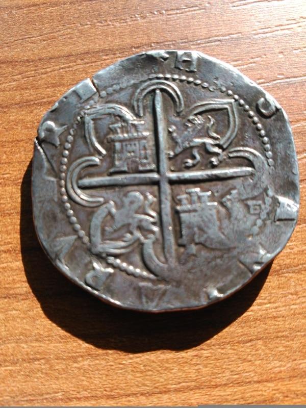 8 reales de Felipe II Sevilla IMG_20170121_113311