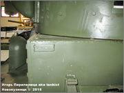 Советский легкий танк Т-26, обр. 1933г., Panssarimuseo, Parola, Finland  26_118