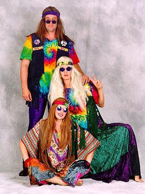 Стиль хиппи 119534_hippies1