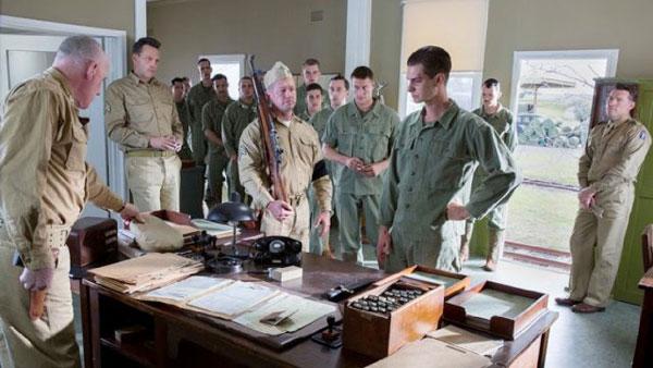 Mel Gibson Hacksaw_ridge_2