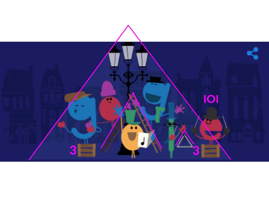Google Doodle Symbolik - Seite 3 Goo_doo