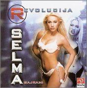 Selma Bajrami - Diskografija  2001_p