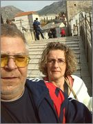 Garaža Puyolovi 2014-2015 - Page 5 IMG_20151115_130257