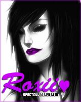 Roxii♥