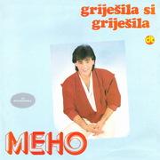 Mehmed Meho Hrstic - Diskografija Meho_Hrstic_1986_p