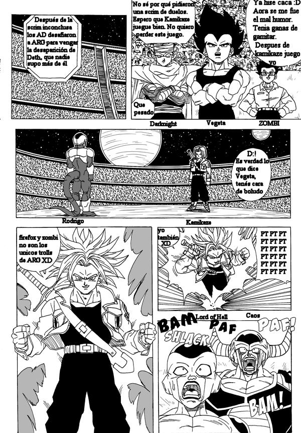 Kamikaze vs Rodrigo Kamikaze_vs_rodrigo1