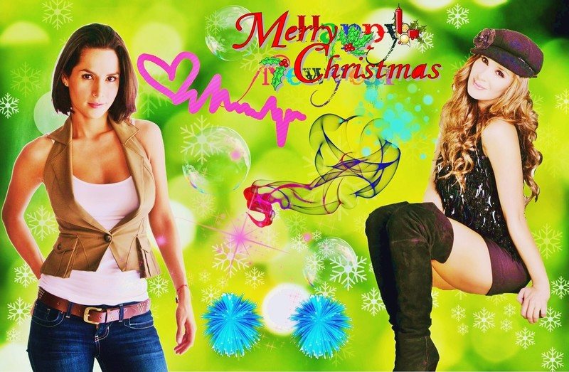 Catherine Siachoque/კატერინ სიაჩოკე - Page 35 Green_christmas_background_awesome_for_desktop_h