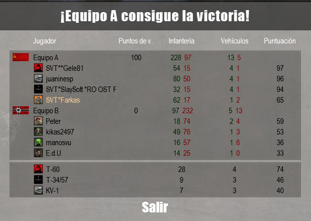 Capturas de Partidas 244450_screenshots_2015_05_16_00001