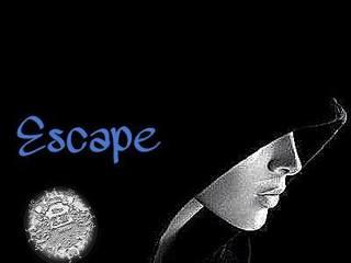 Escape a la libertad 11002644_1381730718815311_1647049664245296083_n