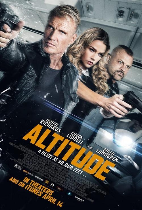 Altitude (2017) 422166_m1488487661
