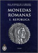 La Biblioteca Numismática de Sol Mar - Página 3 Monedas_Romanas_I_Rep_blica