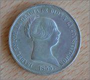 20 Reales 1855 Isabel II - Madrid - Dedicada a JAVI Captura_de_pantalla_2014_03_08_a_les_13_44_58