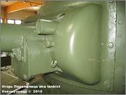Советский легкий танк Т-26, обр. 1933г., Panssarimuseo, Parola, Finland  26_096