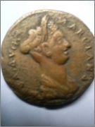 Augusta Marciana manifiestamente marciana B0af828b_40a2_4c5c_97f1_cdac519b6dfc