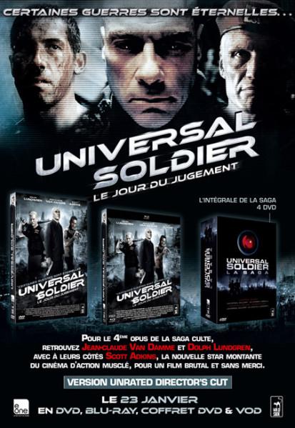 Universal Soldier : Day Of Reckoning (Soldado Universal: Dia Del Juicio Final) 2012 - Página 10 UNIVERSAL_SOLDIER_Le_jour_du_jugement
