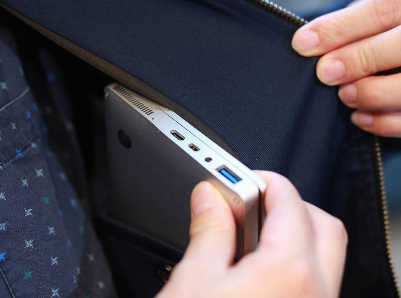 GPD Pocket product image IMG_0537