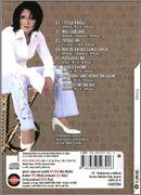 Verica Serifovic - Diskografija 2006_b