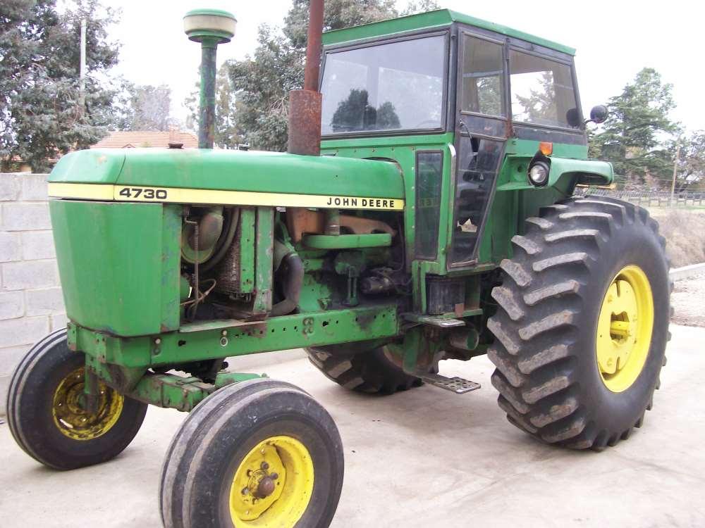 Hilo de tractores antiguos. - Página 3 John_deere_4730