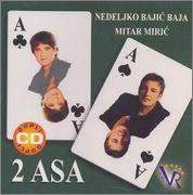 Nedeljko Bajic Baja - Diskografija Baja_Mitar_CD2_p