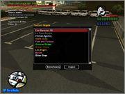 Gta.DevaMedia.Ro RolePlay - SERVER Image