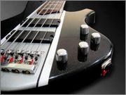 X-Vector Guitars 1240142_514134652007363_1438408391_n