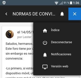 NORMAS DE CONVIVENCIA DEL FORO 20170516_013710