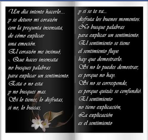 reflexiones - Página 20 Screenshot_2016_10_22_09_18_49