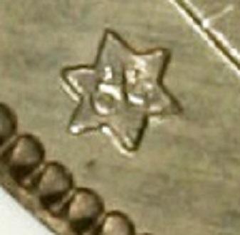 50 pesetas 1957 *68 ¿troquelada u original? 50_PTAS_3