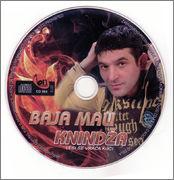 Baja Mali Knindza - Diskografija - Page 2 Baja_Mali_Knindza_2012_Lesi_Se_Vraca_Kuci_C
