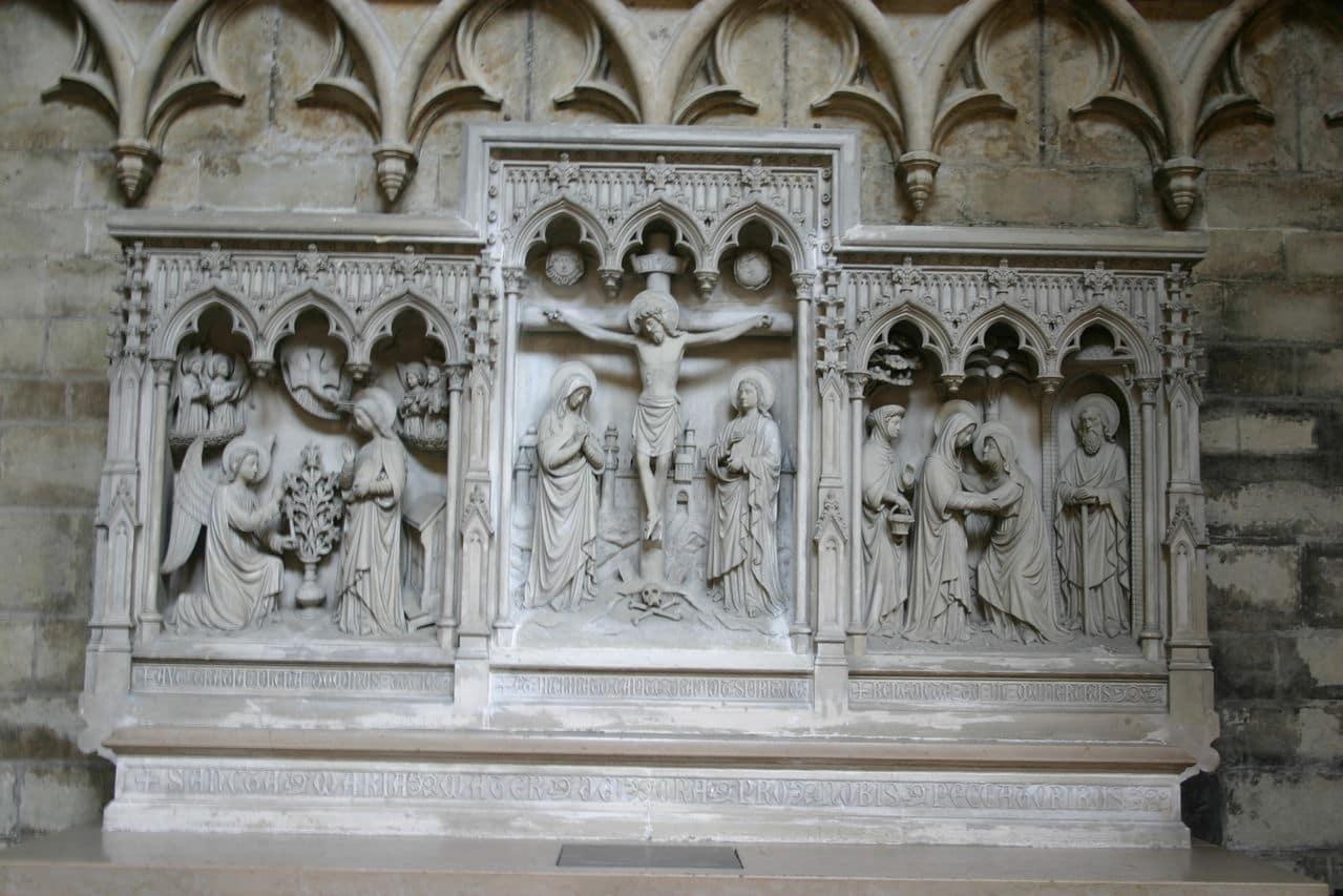 Doble Ducatón de los Archiduques Alberto e Isabel. 1619. Bruselas. - Página 3 IMG_0479