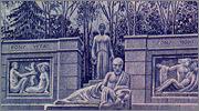 1000 Pesetas 1946 (Luis Vives) - Página 2 Cajal