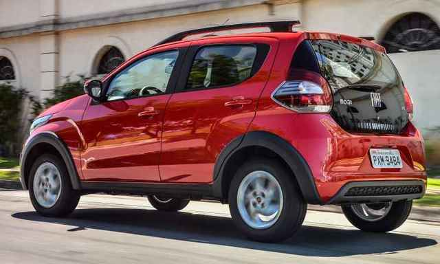 Fiat Mobi - Pagina 3 Mobi_Way_1