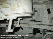 Немецкий средний танк PzKpfw III Ausf.F, Sd.Kfz 141, Musee des Blindes, Saumur, France Pz_Kpfw_III_Saumur_038