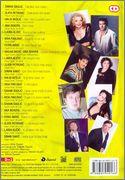 Hasan Dudic -Diskografija - Page 2 64240626