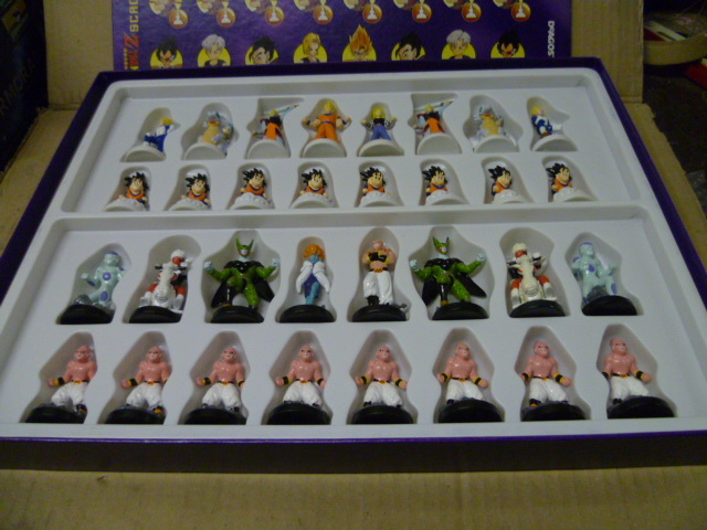 gioco-dragon-baal.z--scacchi Robo_026