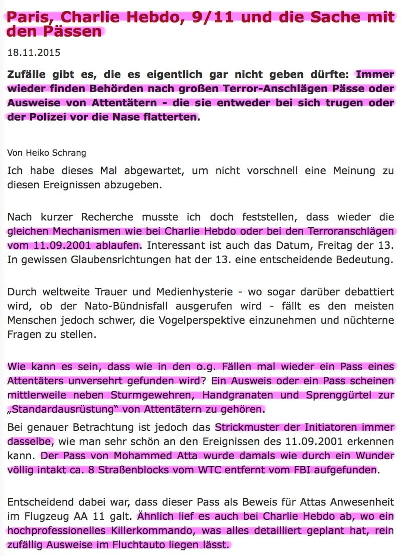 """Truck Attack – """"Anschlag"""" in Berliner Weihnachtsmarkt - Seite 2 Pass_001"""