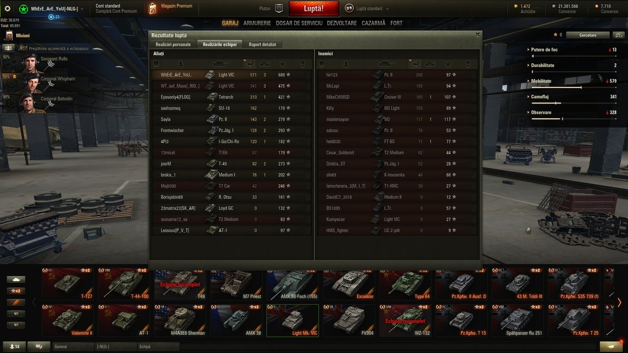 Poze World of Tanks - WhErE_ArE_YoU - Pagina 4 Shot_012