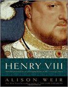 Livros em inglês sobre a Dinastia Tudor para Download HENRY_VIII_BOULLAN_ORG
