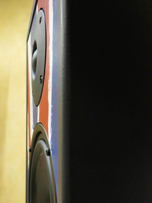 Le mie Vitriol personalizzate ed autocostruite - Pagina 2 V220