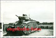 Камуфляж французских танков B1  и B1 bis View_image_PANZER_Franz_sischer_CHAR_1bis_TANK