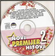 Verica Serifovic - Diskografija R_332