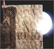 50 Pesetas 1936  004