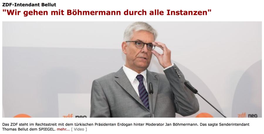 Allgemeine Freimaurer-Symbolik & Marionetten-Mimik - Seite 8 Boemann