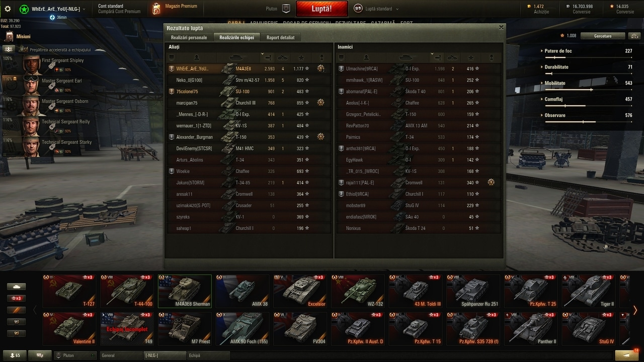 Poze World of Tanks - WhErE_ArE_YoU - Pagina 4 Shot_020