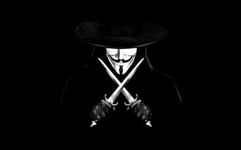 Cfg Ghost 2013 ! - Pagina 2 Hacker